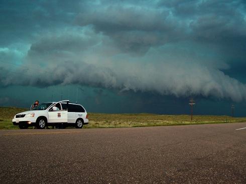 M_meteorology-storm.jpg