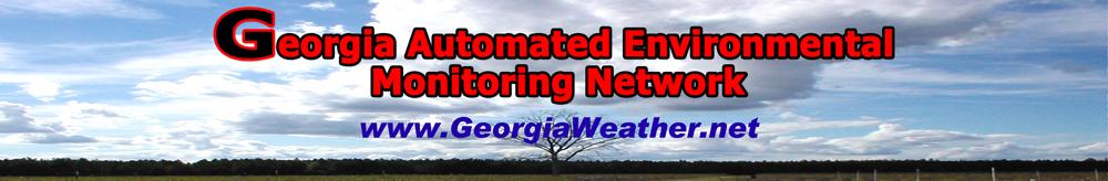 www.georgiaweather.net