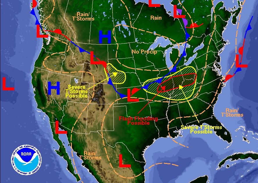 Weather forecast maps my blog elementary school activities georgia weather school elementary school activities georgia weather school sciox Choice Image