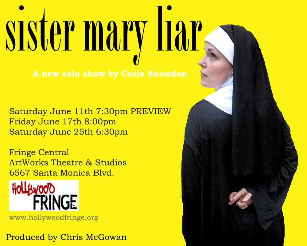 SisterMaryLiar.postcardtoprint.jpg