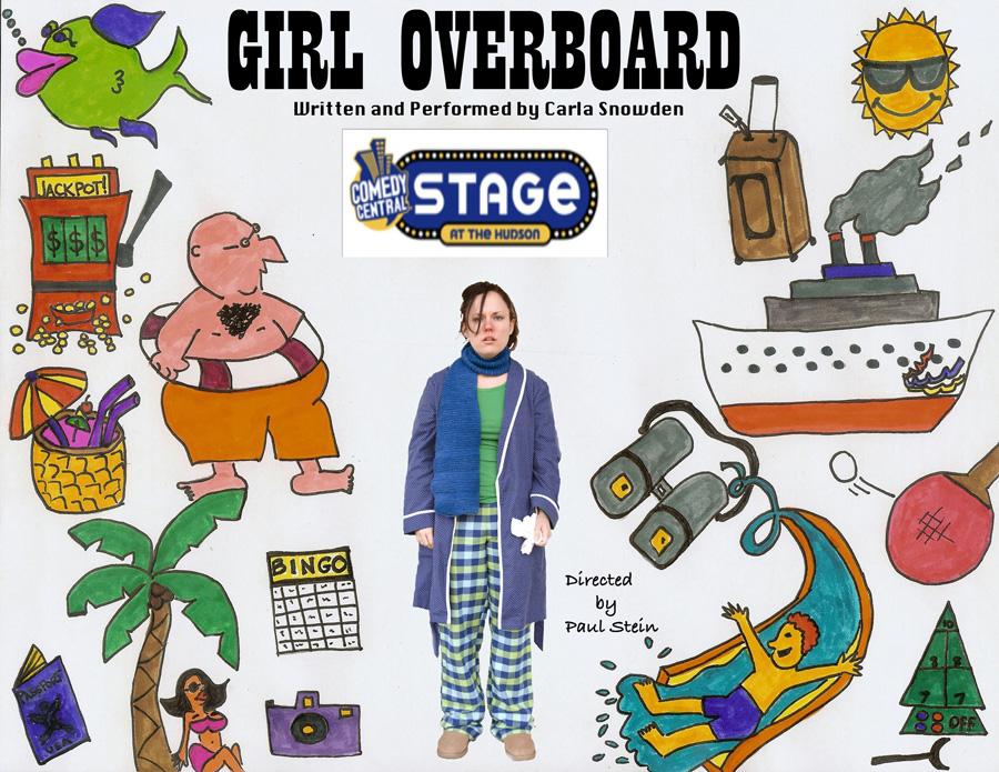 GirlOverComCentralemail.jpg