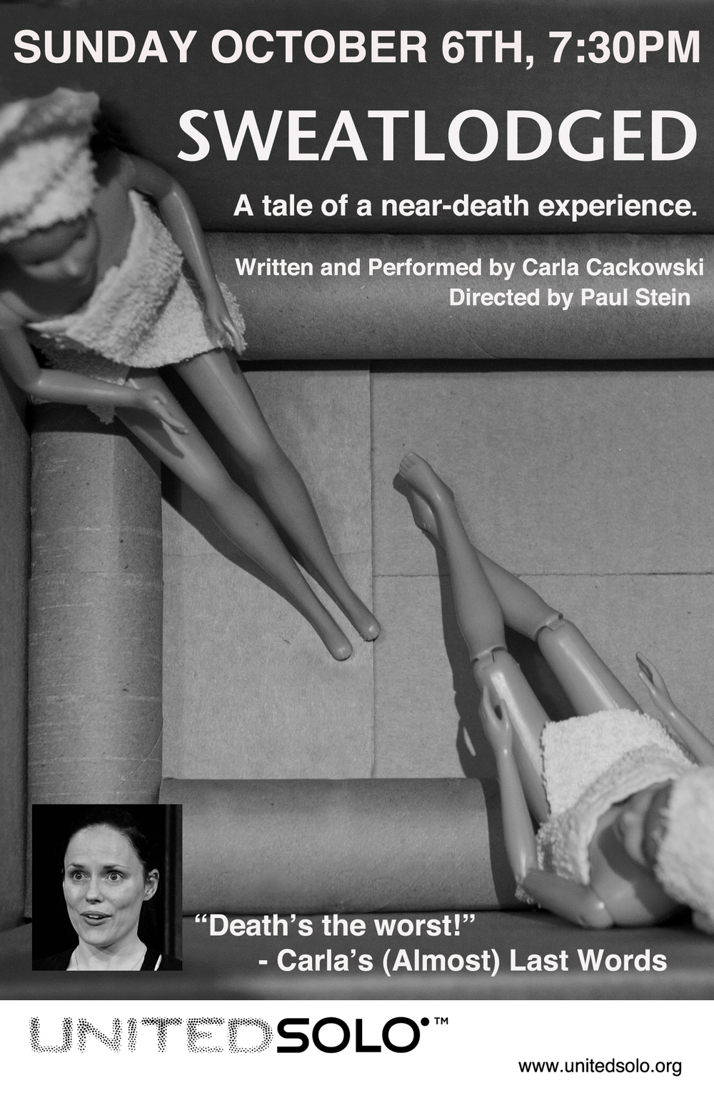 UNITED SOLO.FULL PAGE AD.jpg