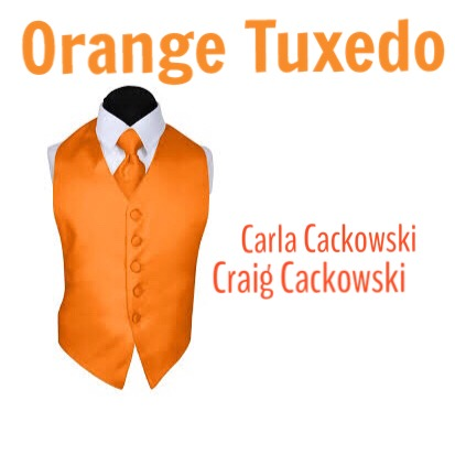 Orange Tuxedo_Image.JPG