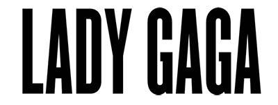 LadyGaga_2012-2013_Logo.jpg