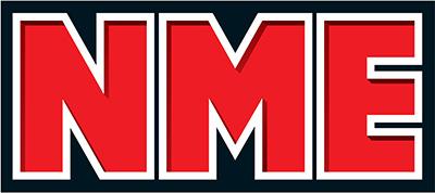 NME-logo.jpg