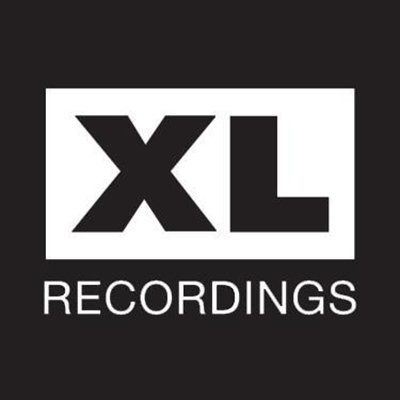 XL Recordings.jpg