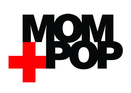 MOM_and_POP_logo.jpg