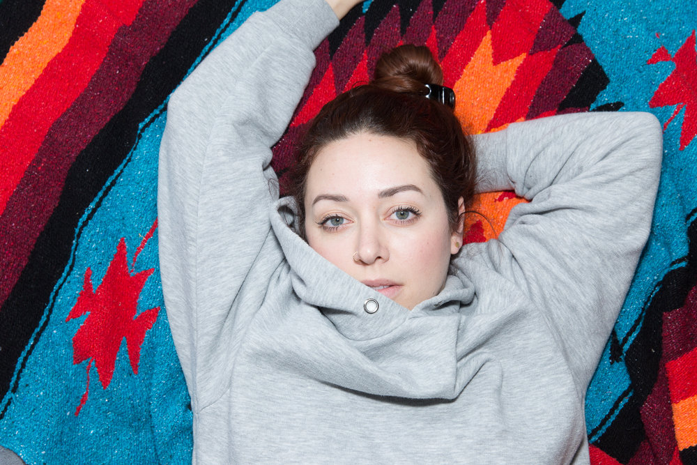 Molly Moormeier