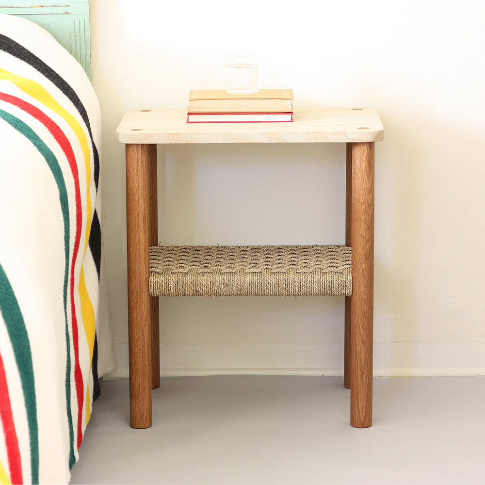 sandstone bedside table gallery image.jpg