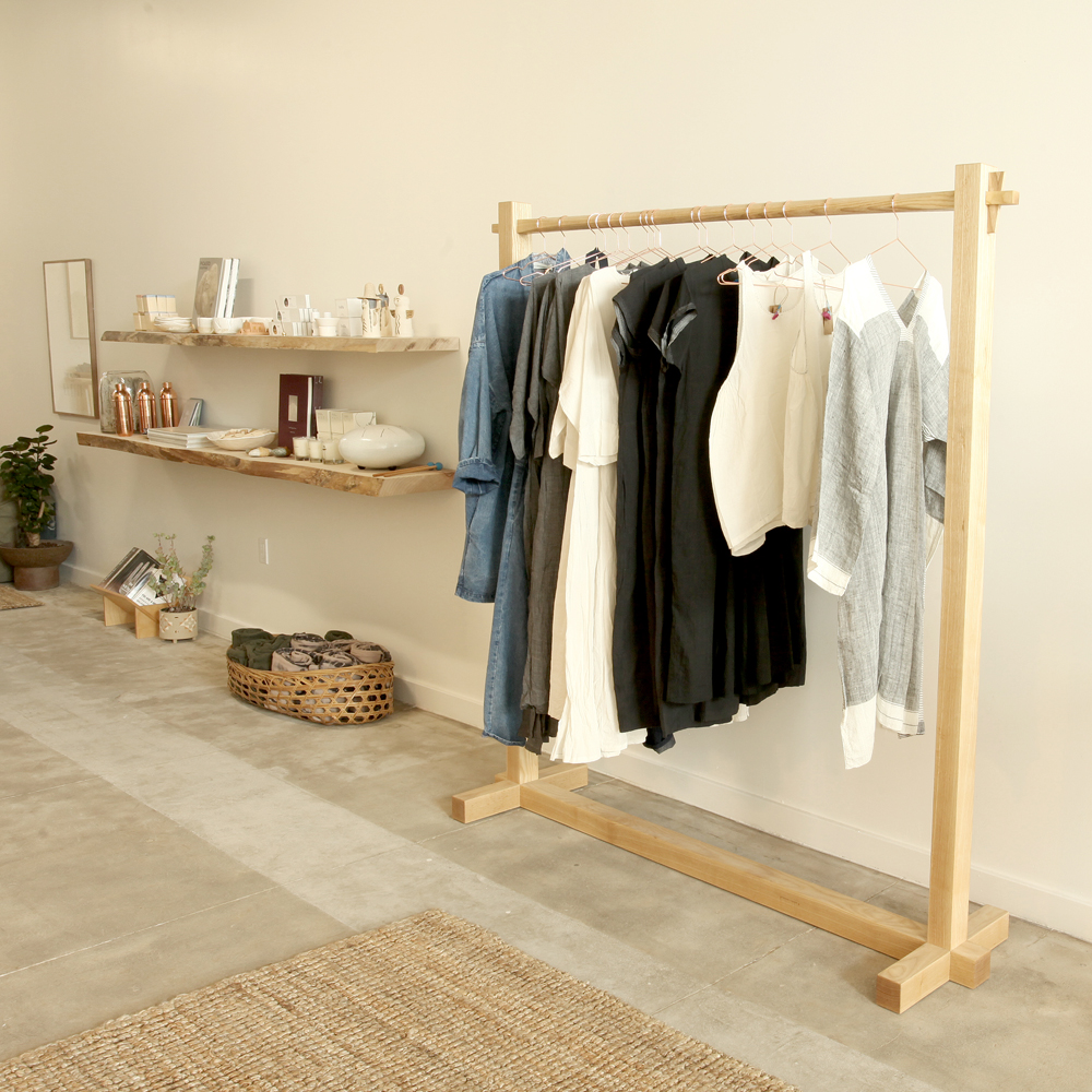 sonomama clothes rack.jpg