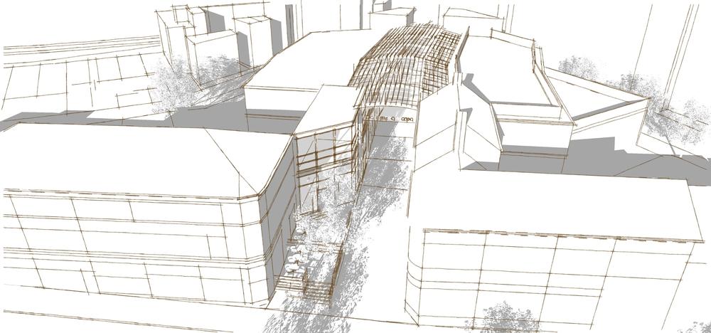 DevonshireArcade-Sketch-4.jpg