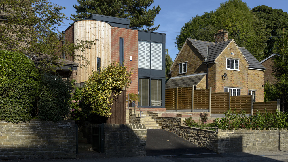 Spacestudio-Architects-Modern-Home_Osborne_Road_Sheffield-0190.jpg