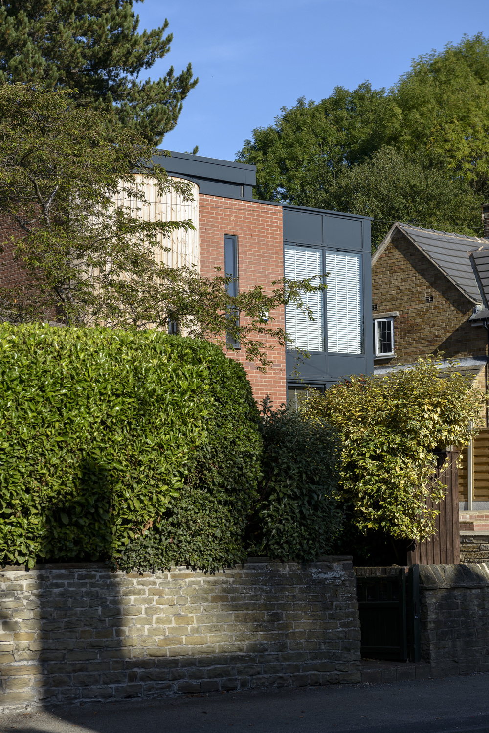 Spacestudio-Architects-Modern-Home_Osborne_Road_Sheffield-0185.jpg