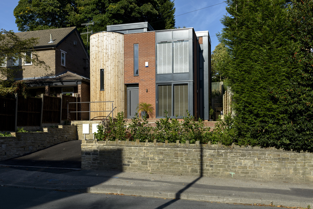 Spacestudio-Architects-Modern-Home_Osborne_Road_Sheffield-0198.jpg