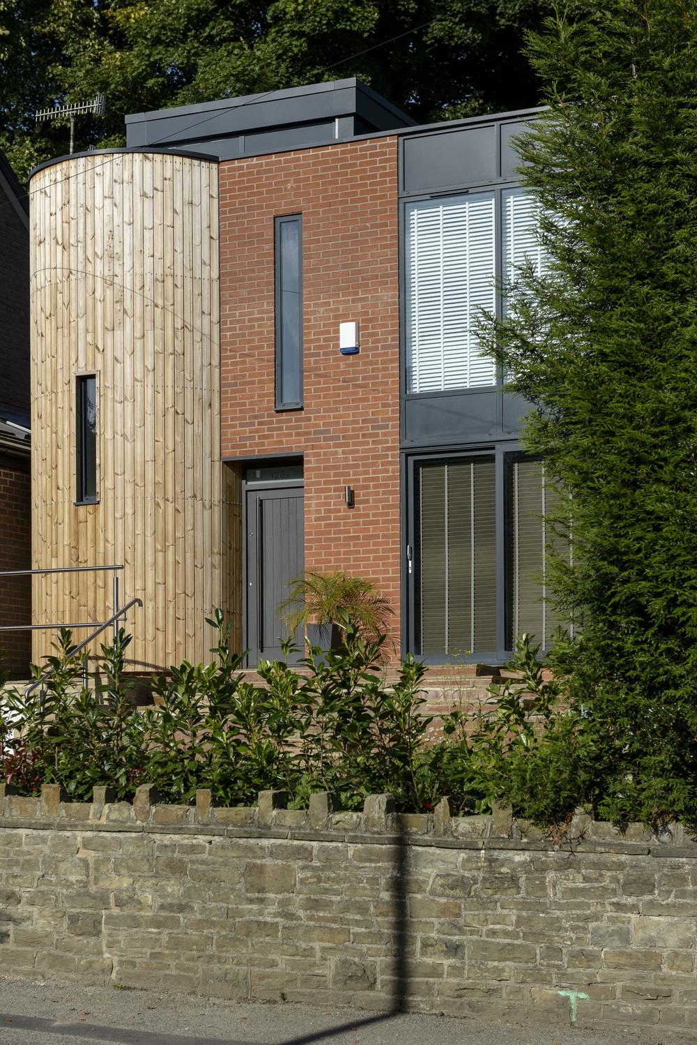 Spacestudio-Architects-Modern-Home_Osborne_Road_Sheffield-0208.jpg