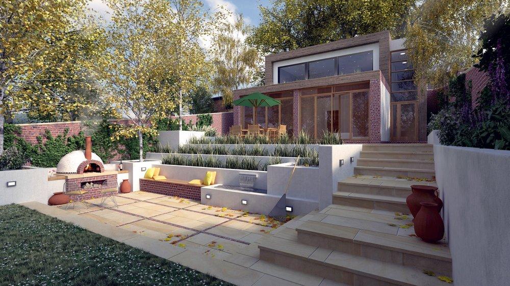 SpaceStudio-Sheffield-Architects-House.jpg