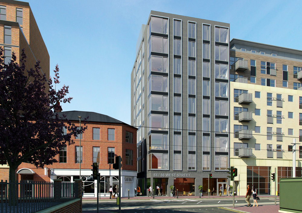 Spacestudio-Architects-Sheffield-WestStreet-01.jpg