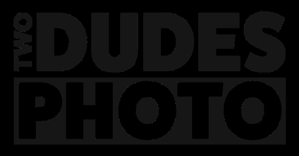 Two Dudes Photo   Headshots, Portraits & Photo Booths