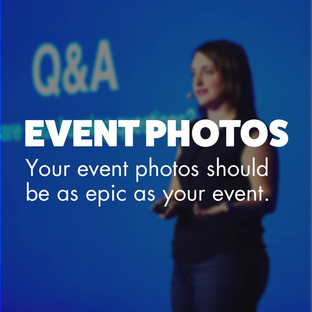 EventPhoto_Label.jpg