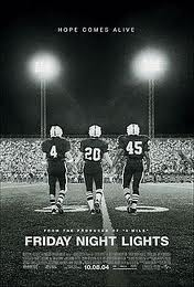 friday nights lights.jpg