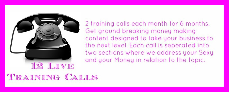 training calls.jpg