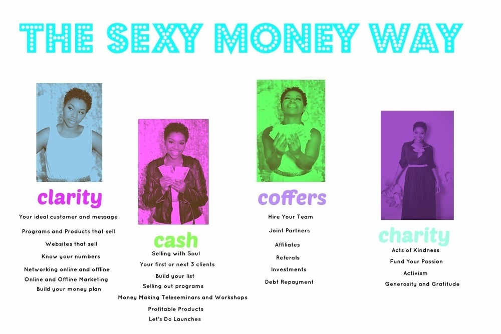 sexy money way cur.jpg