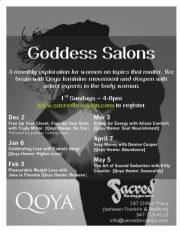 goddess salon flyer.jpg
