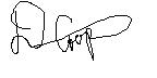 denise signature.jpg
