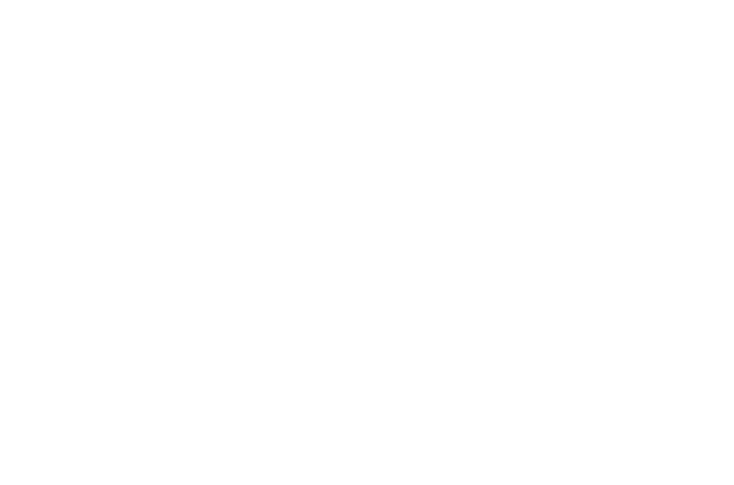 Impact Center-Treasure Valley