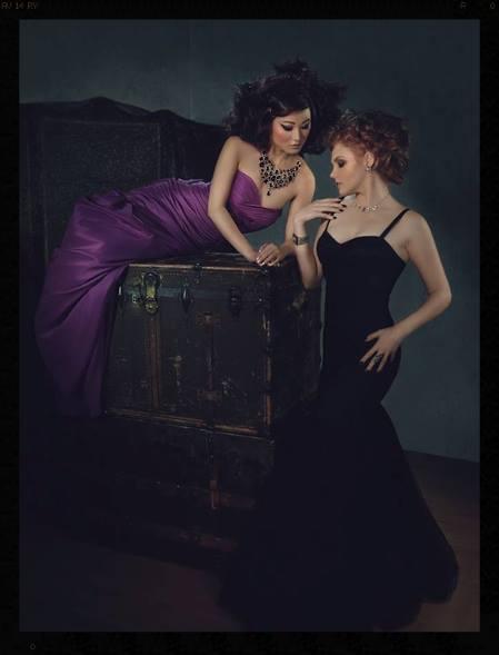 Vintage Ladies 1.jpg