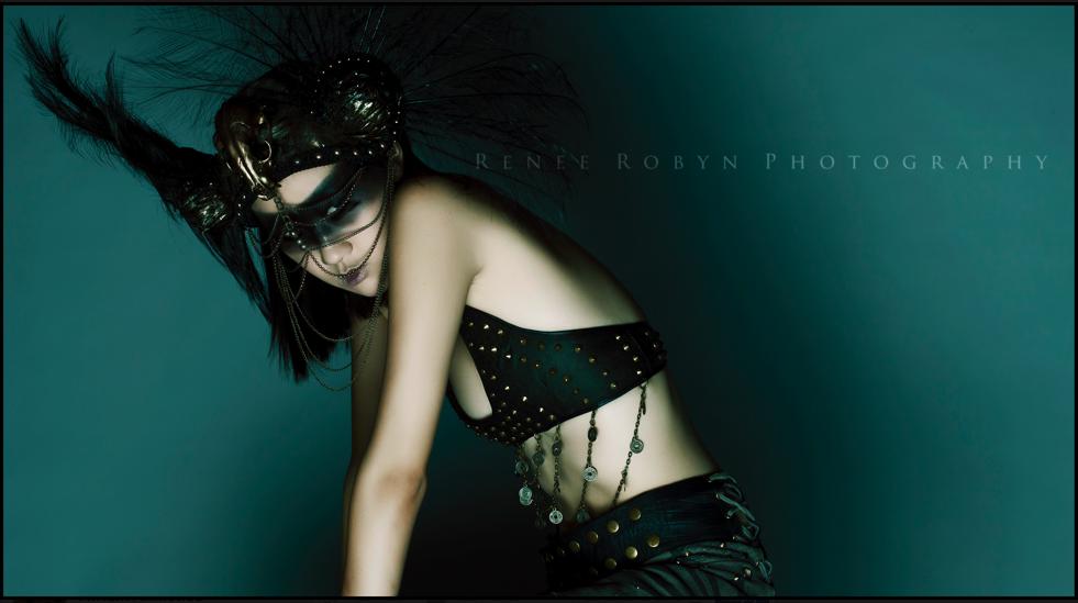 DinahRaphaelle Renee Robyn Lu 2.png