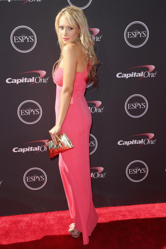 Kaya Jones Singer Actress