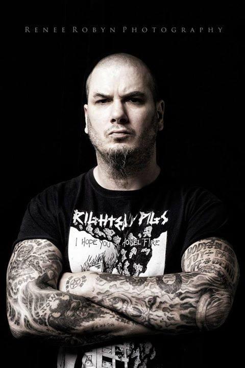 Phil Anselmo, Musician.jpg