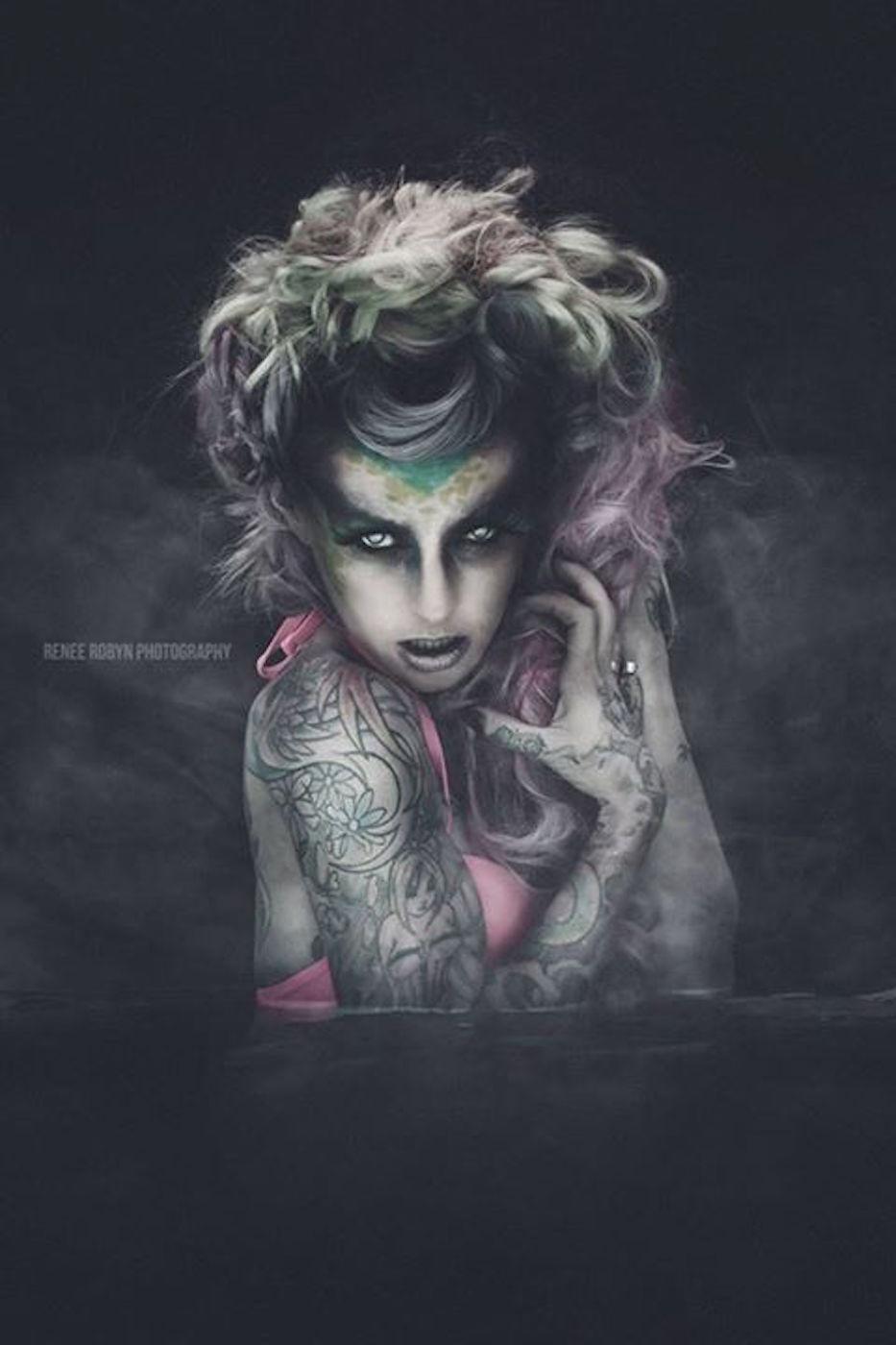 pink pirate Sarah Mudle rr.jpg