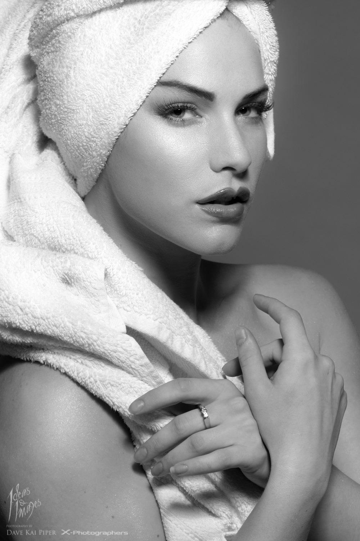 Dinah Raphaelle - beauty m 2.jpg