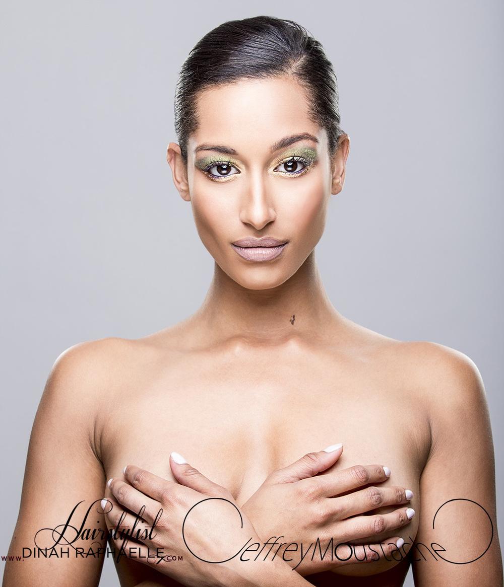 Dinah Raphaelle - beauty h2.jpg