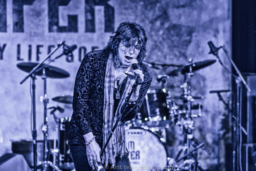 tom keifer aint tellin photography--2.jpg