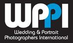 WPPI_blk_150.jpg