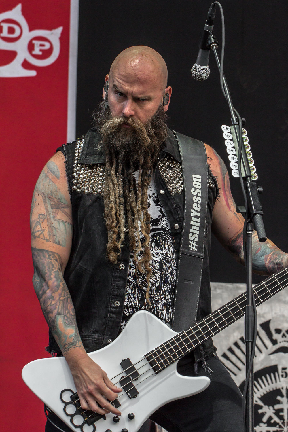 five finger death punch_0238.jpg