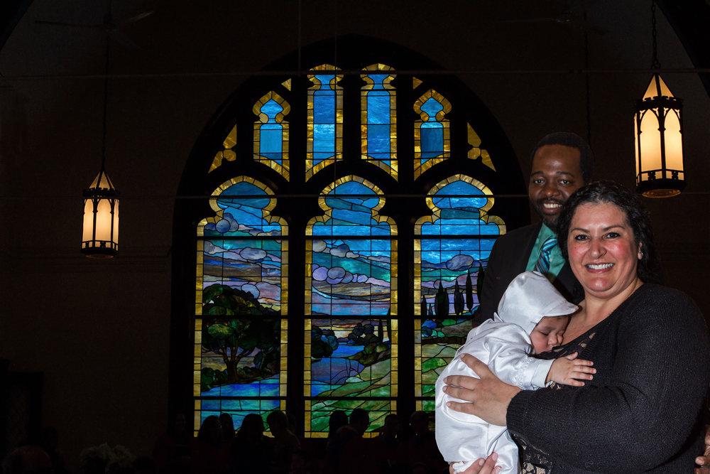 blaine baptism_0011fx.jpg