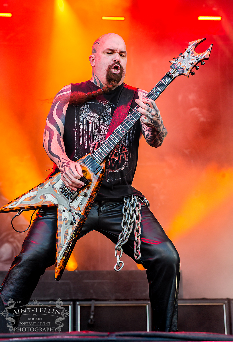 open air 2017 slayer_0963.jpg