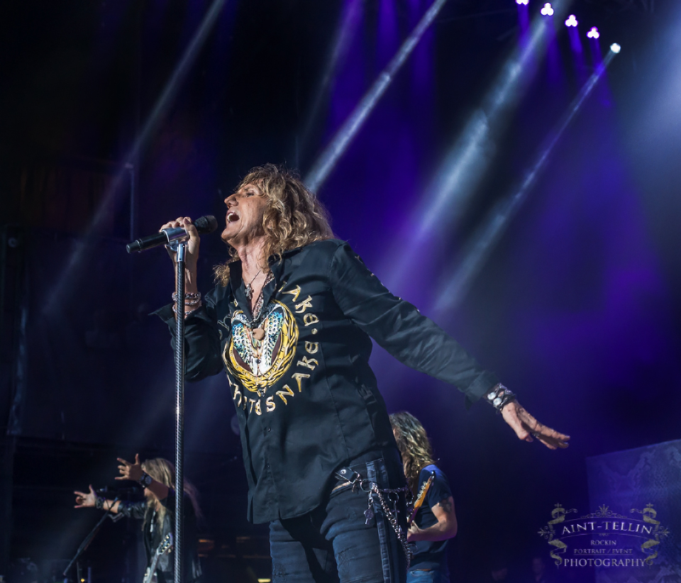 whitesnake jones beach_0153.jpg