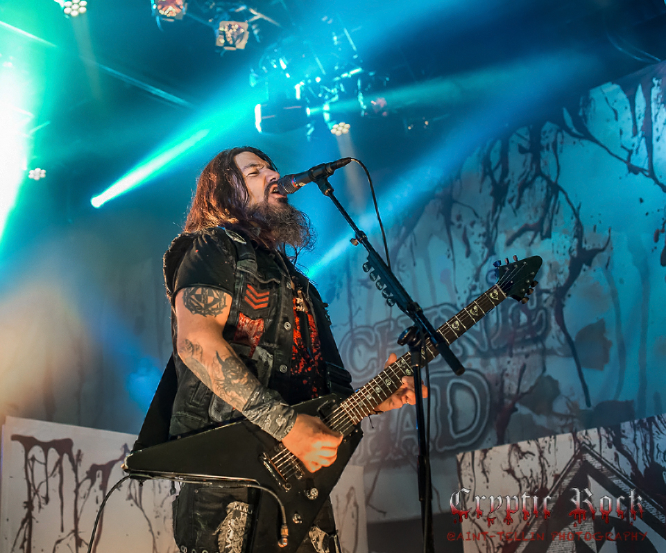 machine head_0083.jpg
