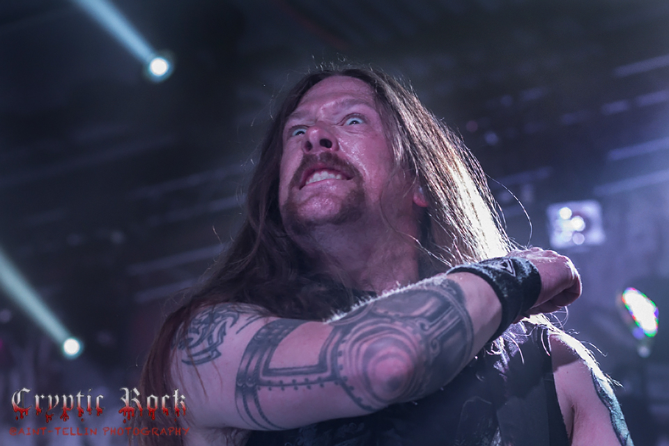 machine head_0201.jpg