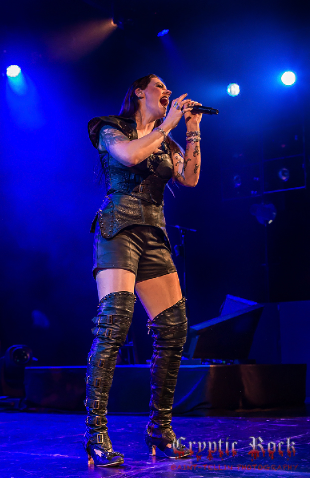nightwish_0413.jpg