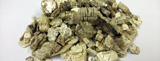 Vermiculite-large-650x250.jpg