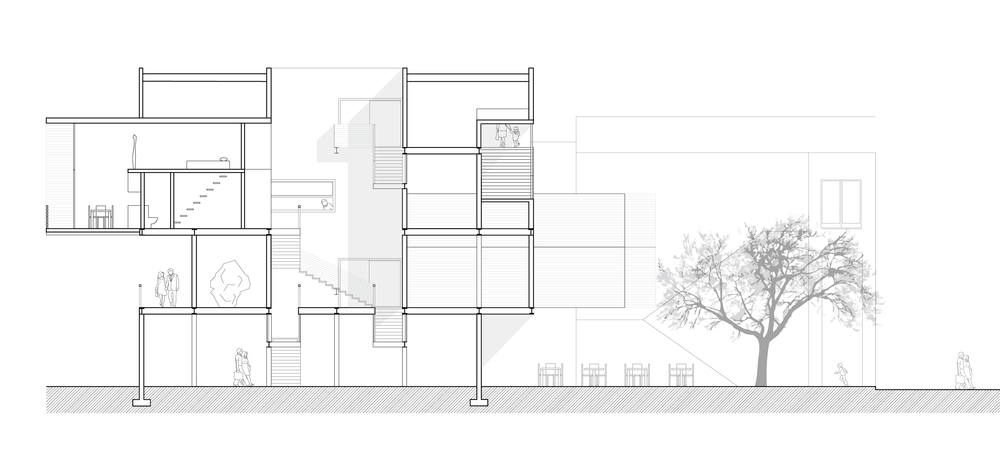section a cropped-03.jpg