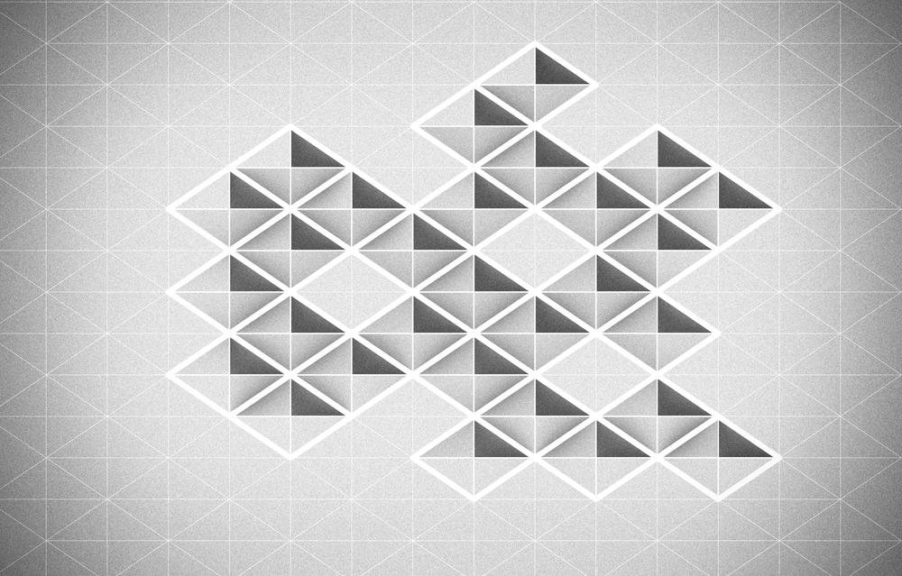 Grid + Module
