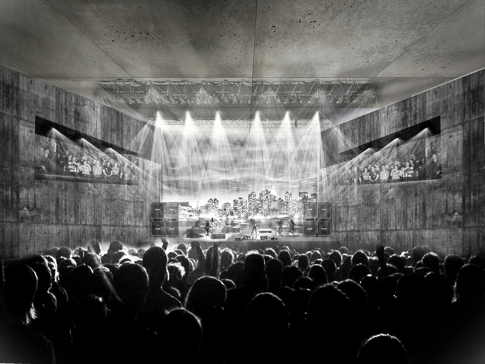 concert perspective.jpg