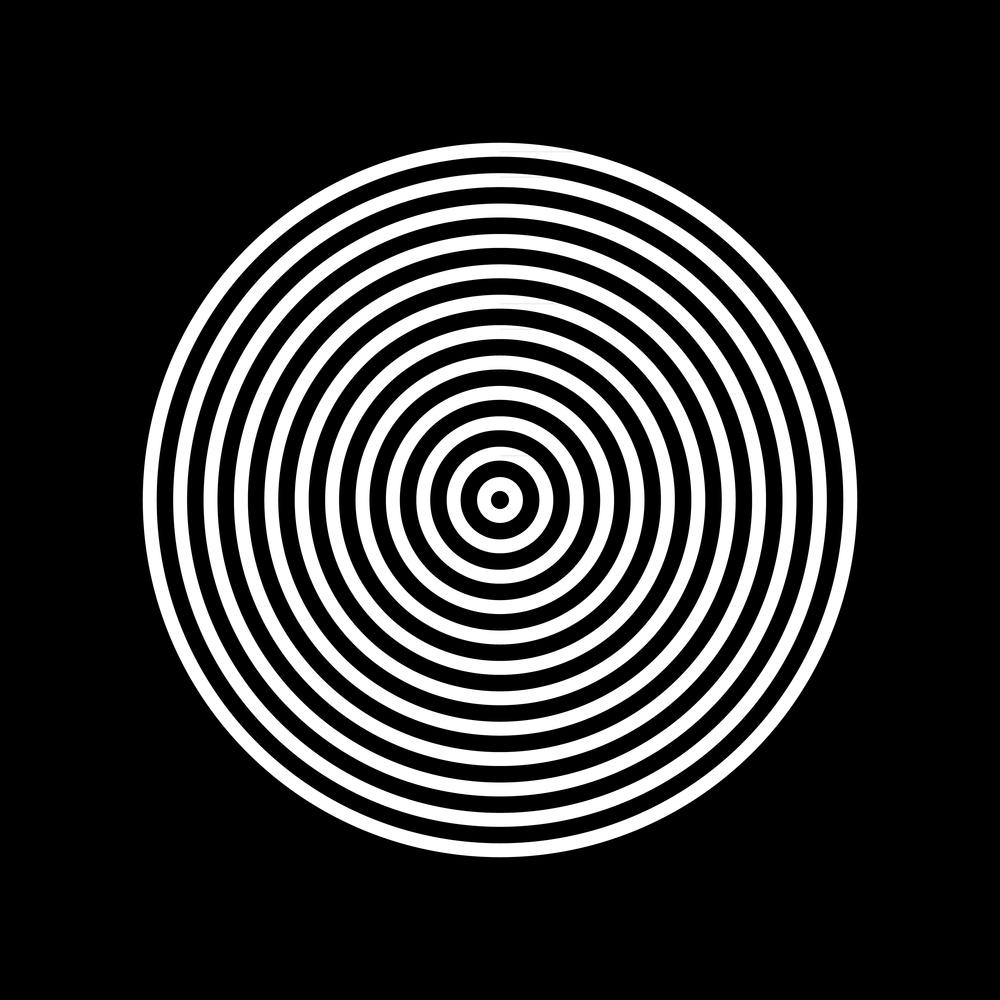 Sphere_1-04.png